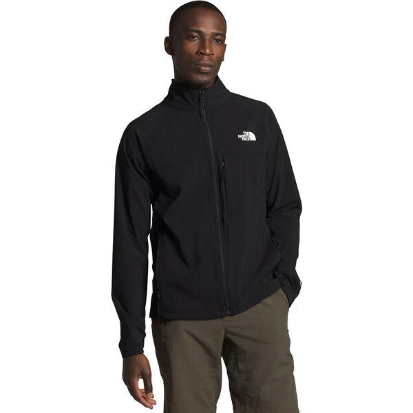 Men's Apex Nimble Jacket