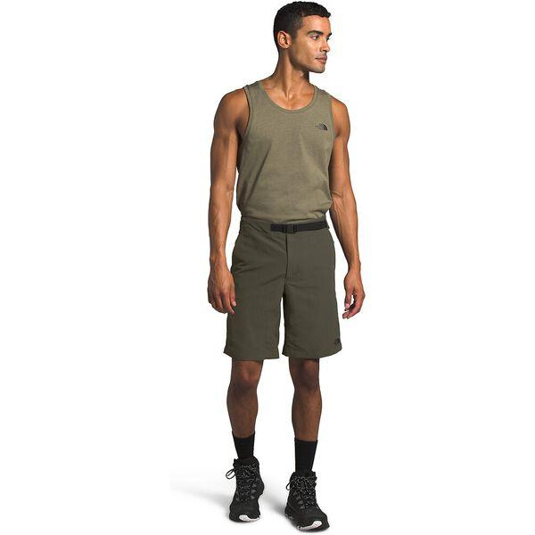 Men's Paramount Trail Shorts