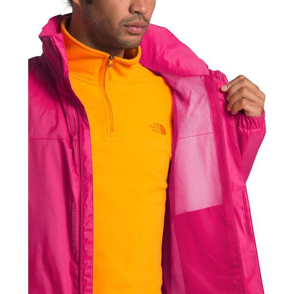 Men's Resolve 2 Jacket, MR. PINK, hi-res