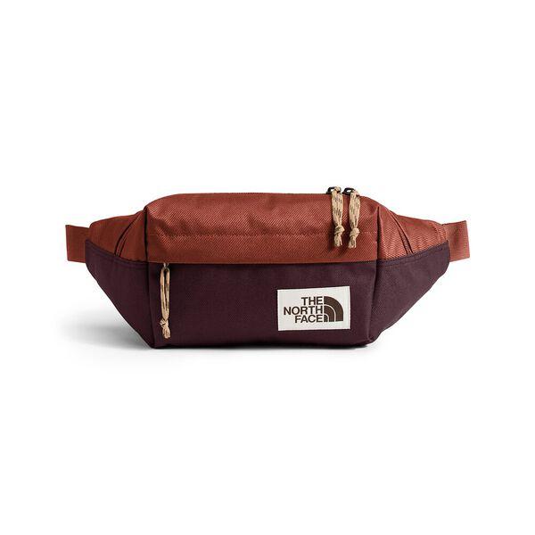 Lumbar Pack, BRANDY BROWN/ROOT BROWN, hi-res