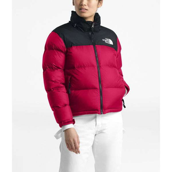 Women's 1996 Retro Nuptse Jacket