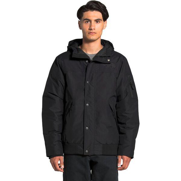 Men's Newington Jacket