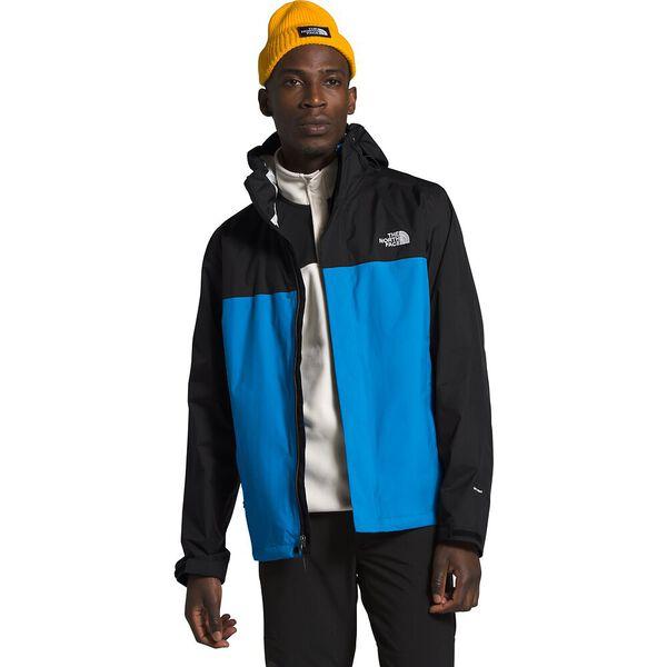 Men's Venture 2 Jacket
