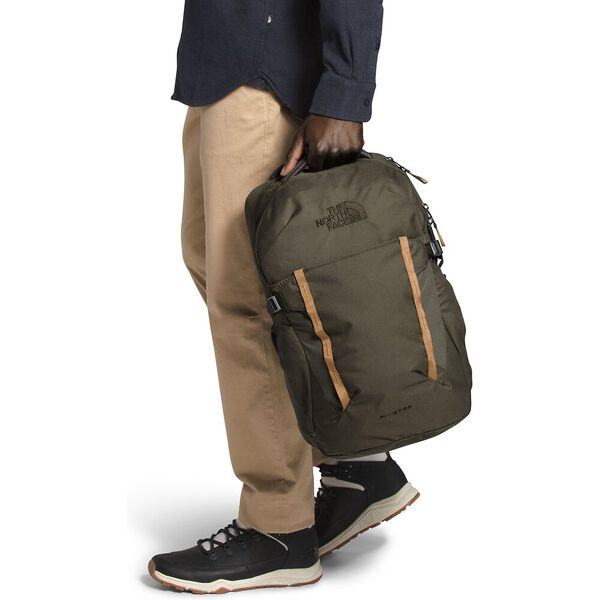 Pivoter, NEW TAUPE GREEN/UTILITY BROWN, hi-res