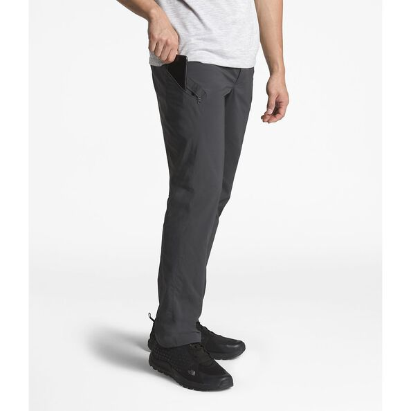 MEN'S PARAMOUNT 3.0 PANT, ASPHALT GREY, hi-res