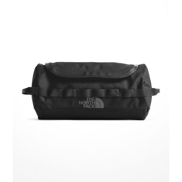 BASE CAMP TRAVEL CANISTER- L