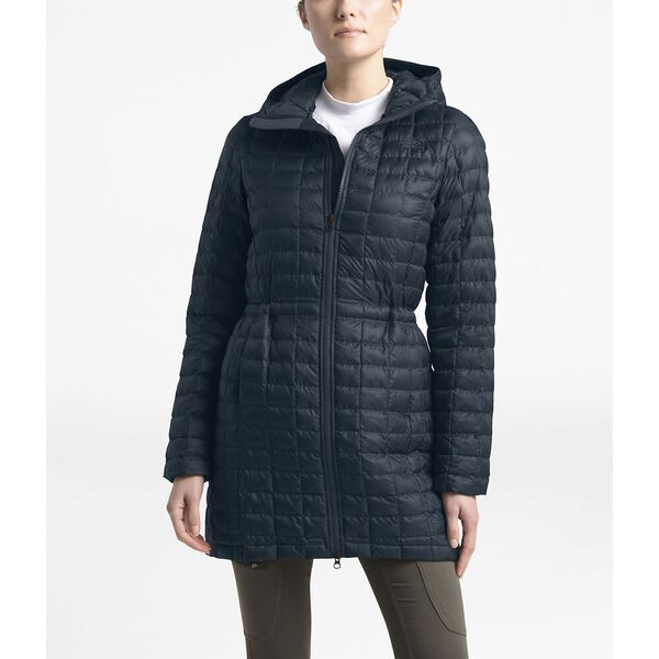 Women's Thermoball™ Eco Parka