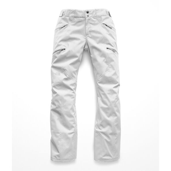 WOMEN'S LENADO PANT, TNF WHITE, hi-res