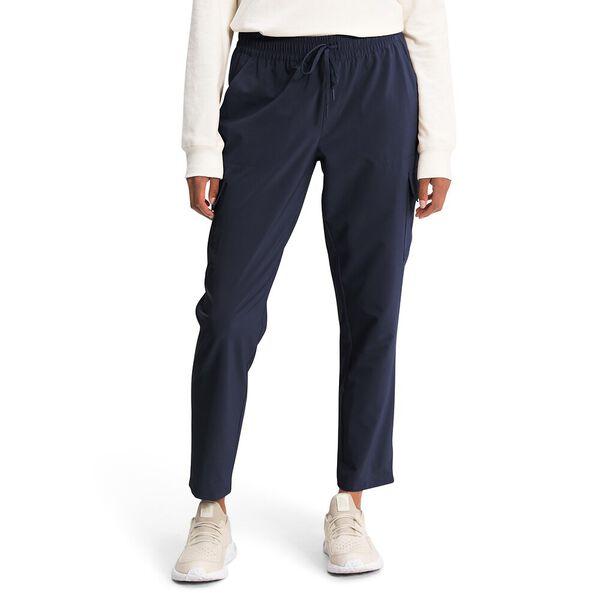 Women's Never Stop Wearing Cargo Pants