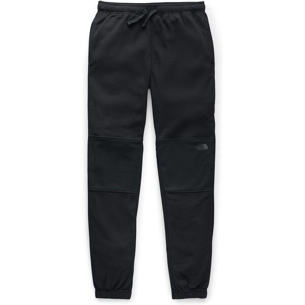 Men's TKA Glacier Fleece Pants