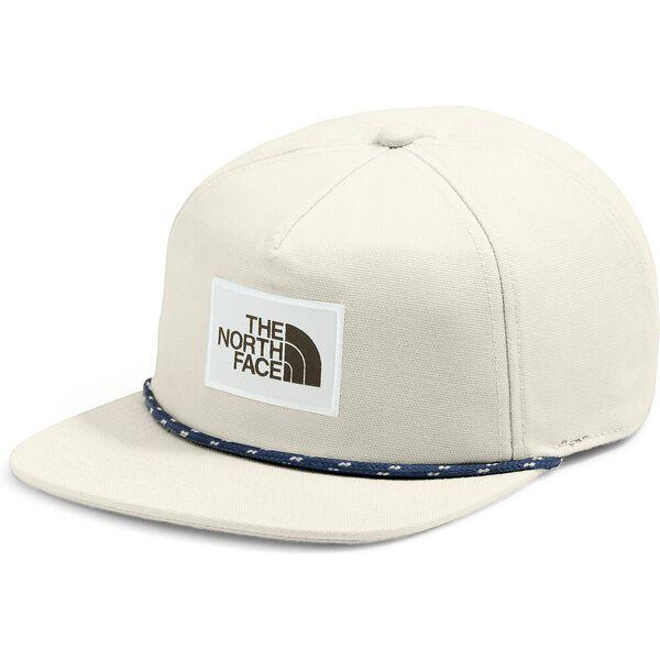 Berkeley Corded Cap, VINTAGE WHITE, hi-res