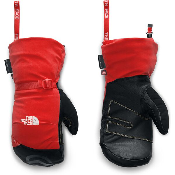 SUMMIT BELAY MITT