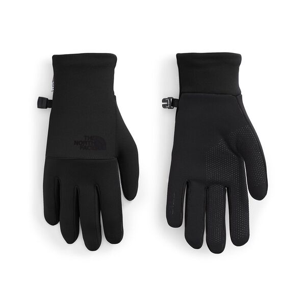 Women's Etip™ Recycled Gloves, TNF BLACK, hi-res
