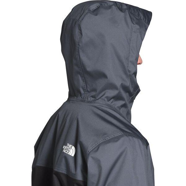 Men's Millerton Jacket, VANADIS GREY/TNF BLACK, hi-res