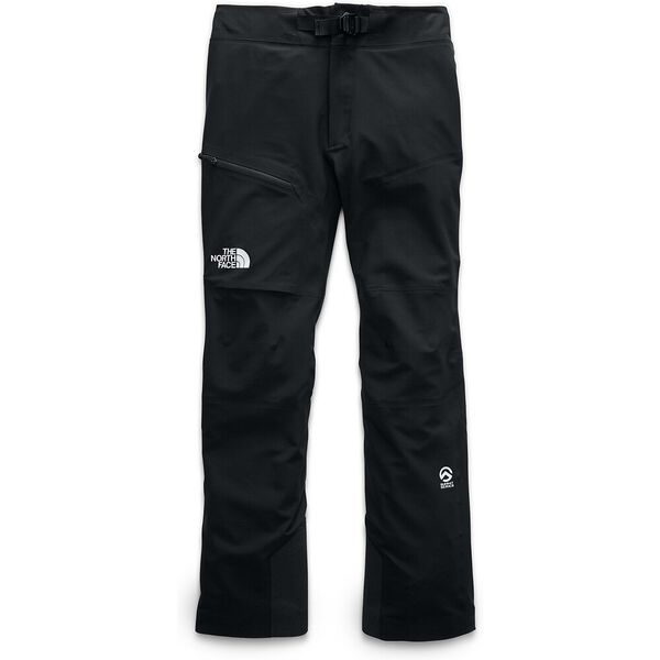 MEN'S SUMMIT L4 SOFT SHELL LT PANT