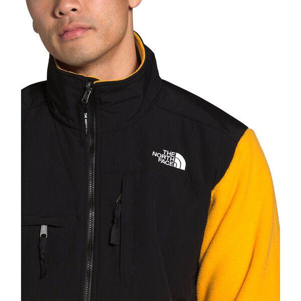 Men's '95 Retro Denali Jacket, SUMMIT GOLD, hi-res