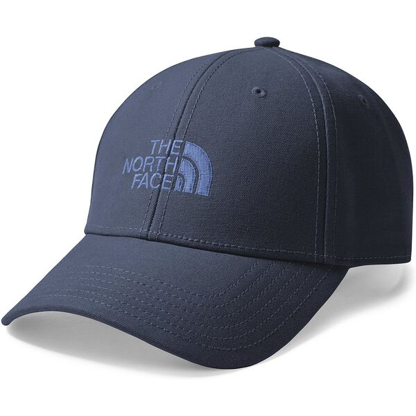 66 CLASSIC HAT, URBAN NAVY/BLUE WING TEAL, hi-res