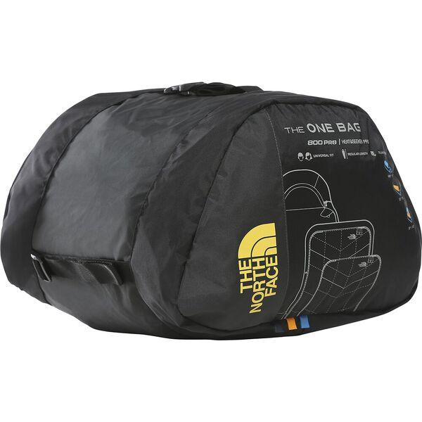 One Bag, HYPER BLUE/RADIANT YELLOW, hi-res