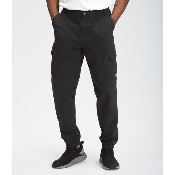 Men's Karakash Cargo Pants