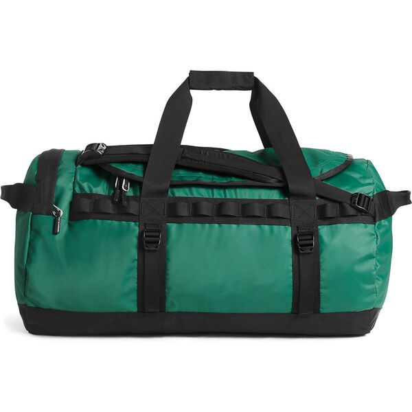 Base Camp Duffel - M