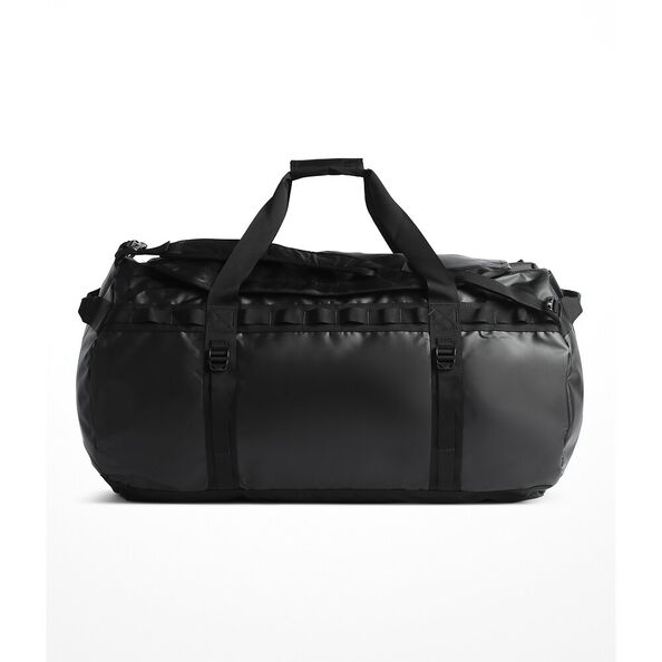 BASE CAMP DUFFEL - XL, TNF BLACK, hi-res