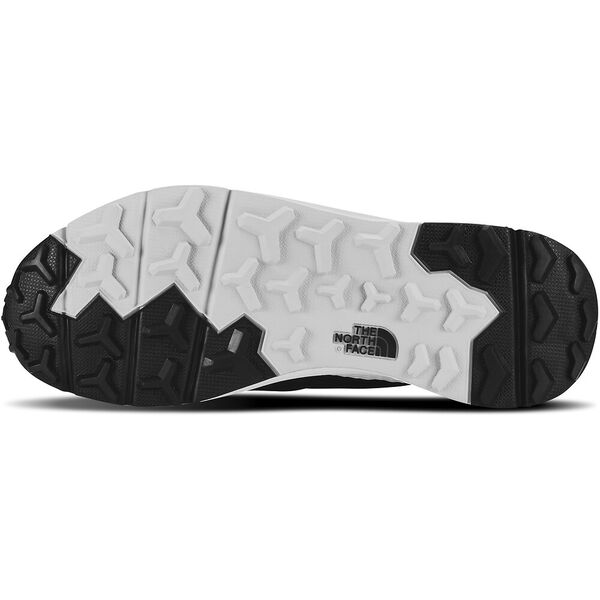 MEN'S ROVERETO, TNF BLACK/TNF WHITE, hi-res