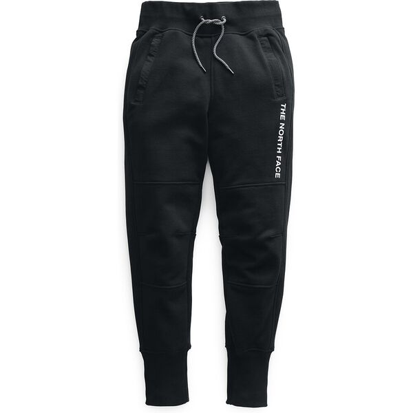 WOMEN'S NSE GRAPHIC PANT