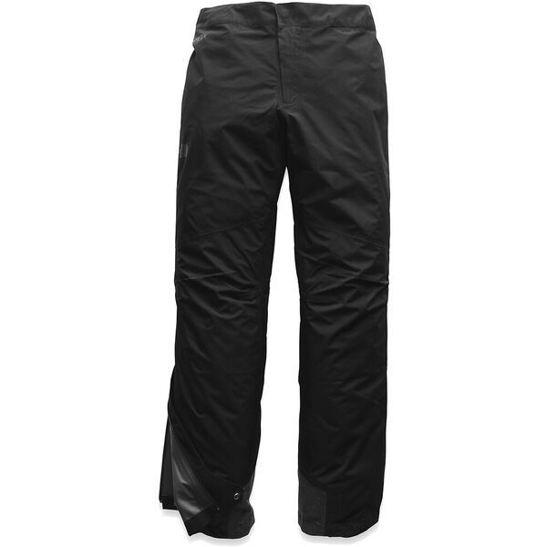 MEN'S DRYZZLE FULL ZIP PANT