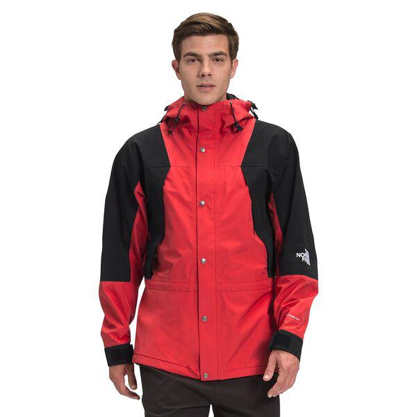 Unisex 1994 Retro Mountain Light FUTURELIGHT™ Jacket
