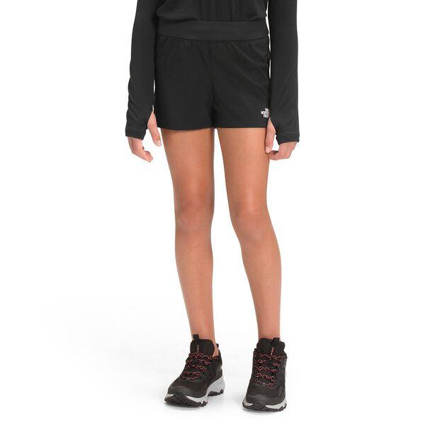 Girls' On Mountain Shorts