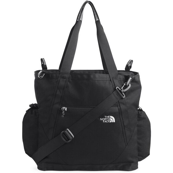 North Dome Rope Bag