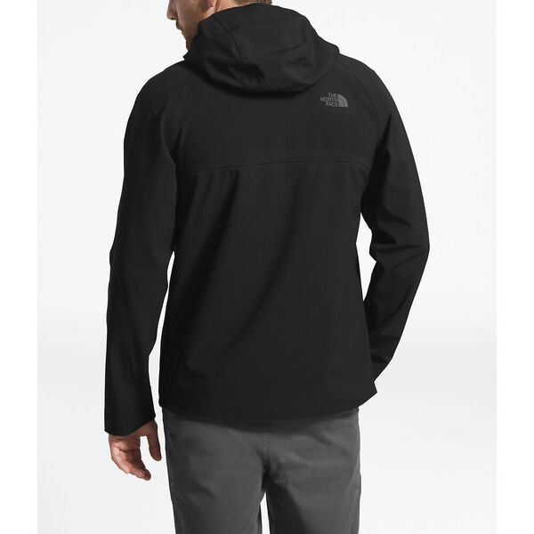 MEN'S APEX FLEX GTX 3.0 JACKET, TNF BLACK, hi-res