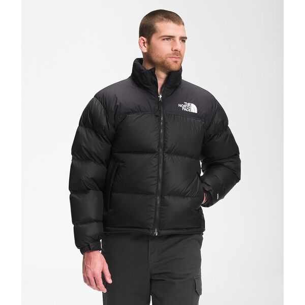 Men's 1996 Retro Nuptse Jacket