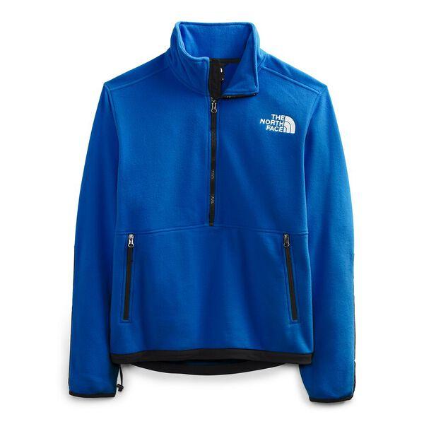 Men's TKA Kataka Fleece Jacket, TNF BLUE, hi-res