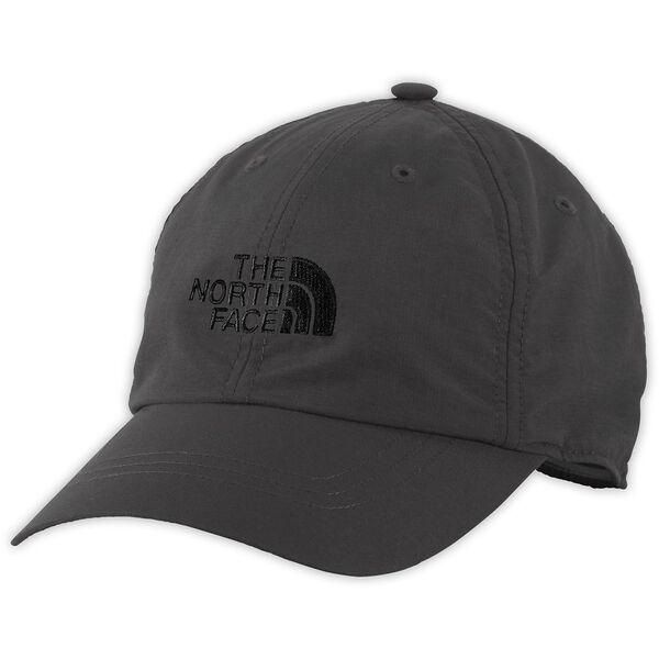 Horizon Hat, ASPHALT GREY, hi-res