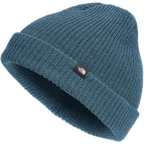 TNF™ Freebeenie