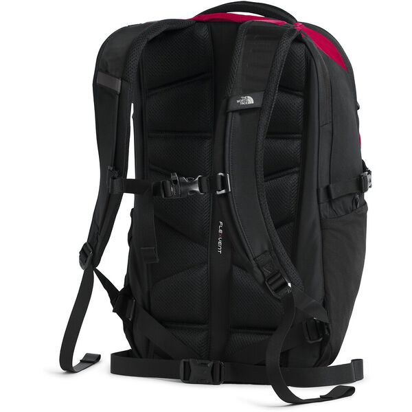 BOREALIS, TNF RED RIPSTOP/TNF BLACK, hi-res