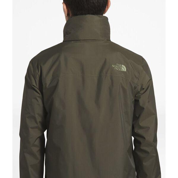 Men's Resolve 2 Jacket, NEW TAUPE GREEN, hi-res