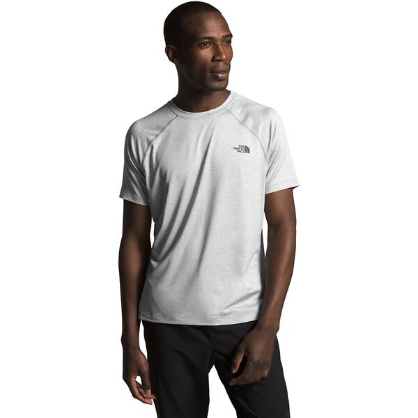 Men's HyperLayer Flashdry™ Short-Sleeve
