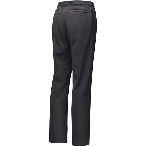 MEN'S GLACIER PANTS, TNF BLACK, hi-res