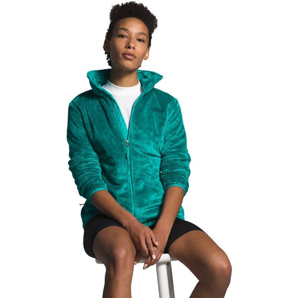 Women's Osito Jacket