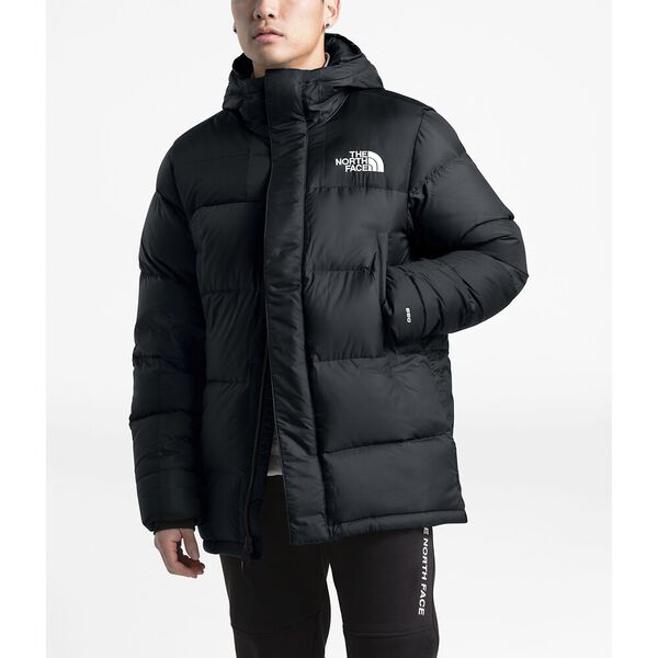 Men's Deptford Down Jacket