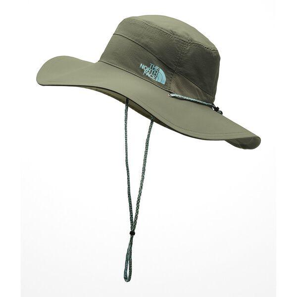 WOMEN'S HORIZON BRIMMER HAT