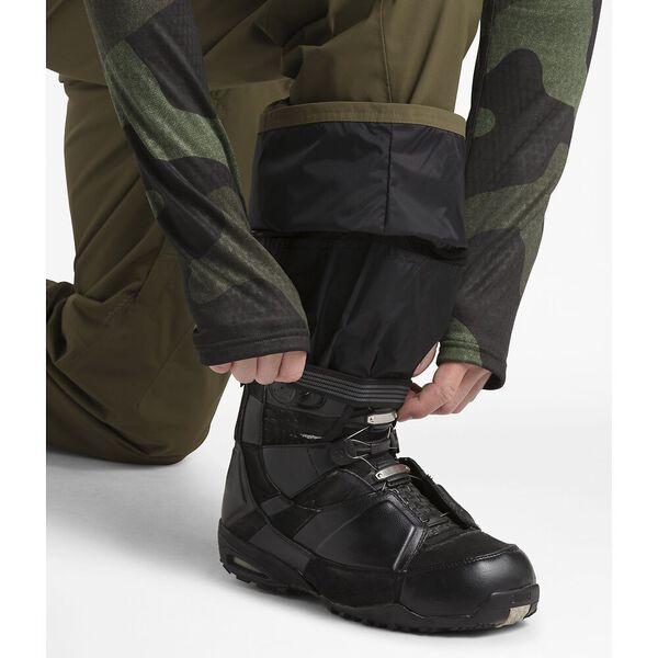 Men's Freedom Pants, MILITARY OLIVE, hi-res