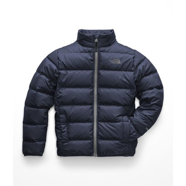 0430ce4d0 BOYS' ANDES DOWN JACKET