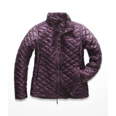 73866c067 Womens Insulated Jackets | The North Face AU