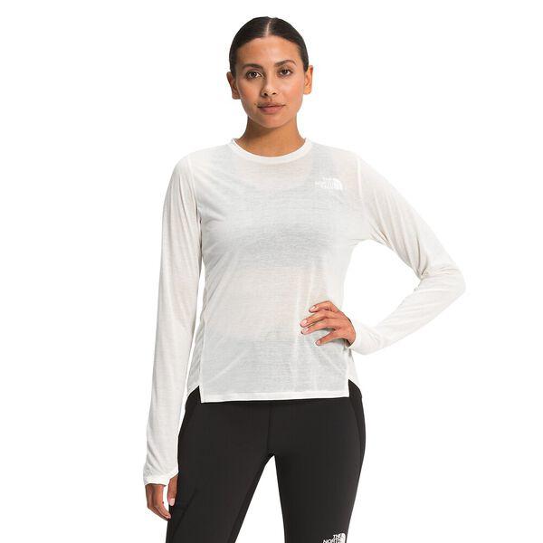 Women's Up With The Sun Long-Sleeve Shirt