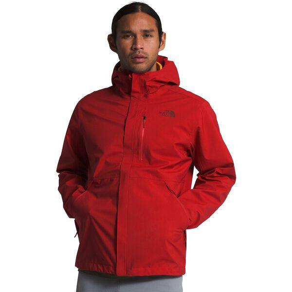 Men's Dryzzle FUTURELIGHT™ Jacket