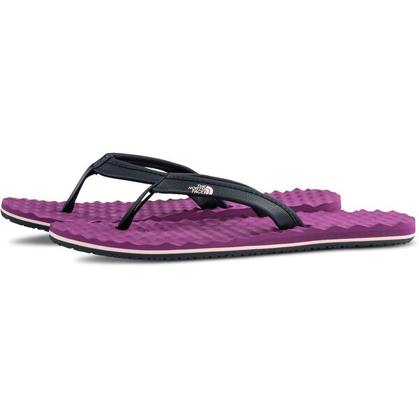 WOMEN'S BASE CAMP MINI, URBAN NAVY/PHLOX PURPLE, hi-res