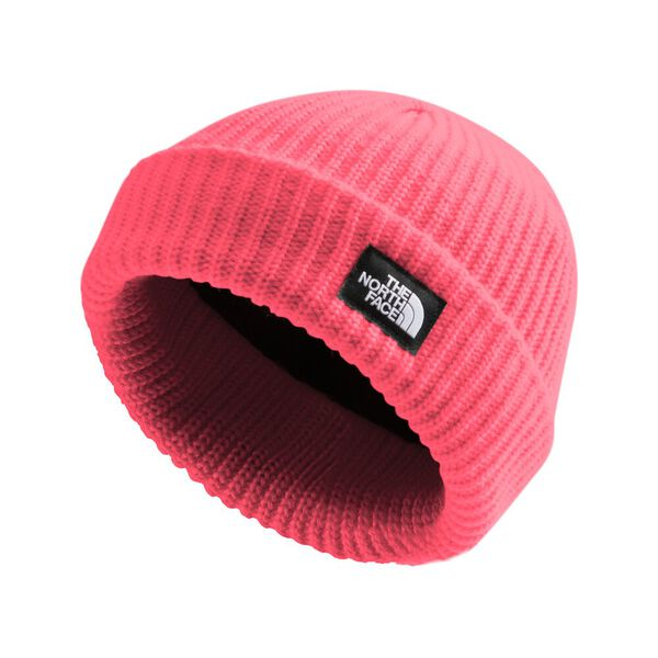 Youth Salty Dog Beanie, PARADISE PINK, hi-res